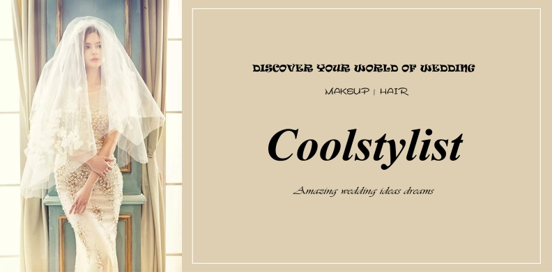coolstylist package any2b-01