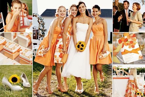 coolstylist wedding service26