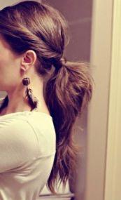 宴會化妝set頭服務 Coolstylist 最自然化妝髮型設計 7