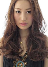 宴會化妝set頭服務 Coolstylist 最自然化妝髮型設計 8