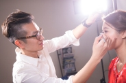 新娘化妝師2