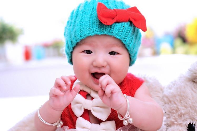 paternity-633453_960_720
