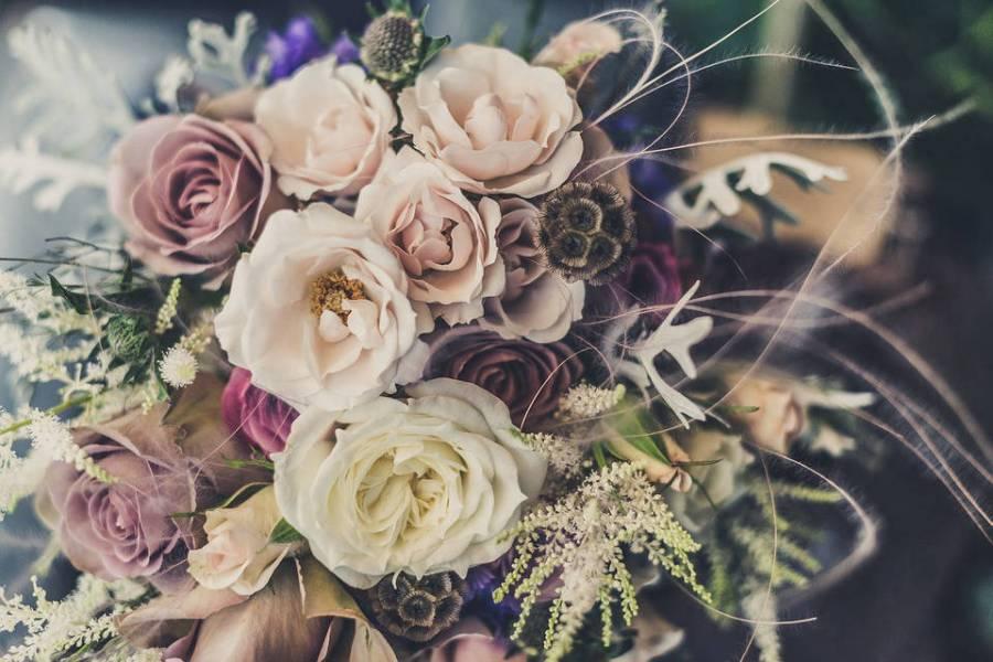 wedding-makeup-hair-bridal067