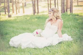 wedding-makeup-hair-bridal02