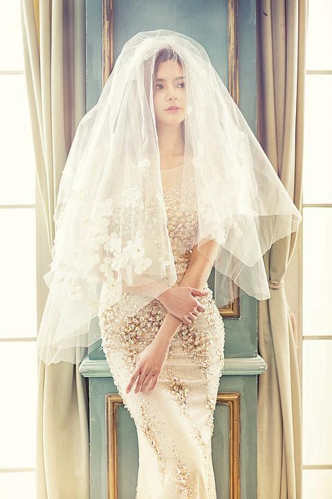 wedding-makeup-hair-bridal123