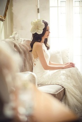 wedding-makeup-hair-bridal59