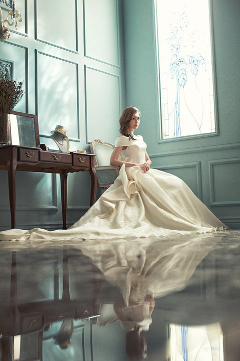 wedding-makeup-hair-bridal63