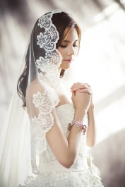 wedding-makeup-hair-bridal65