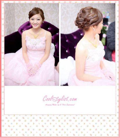 coolstylist-bridal01