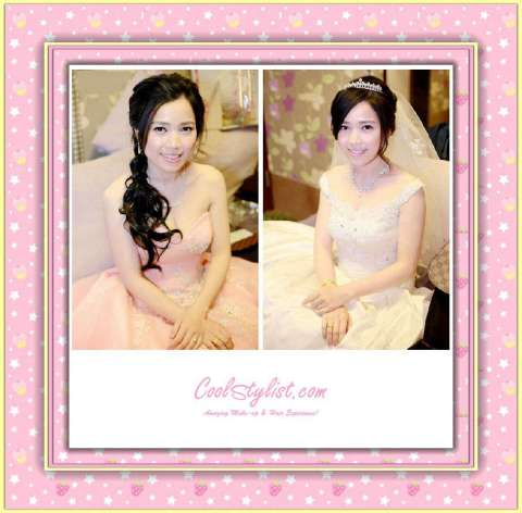 coolstylist-bridal02