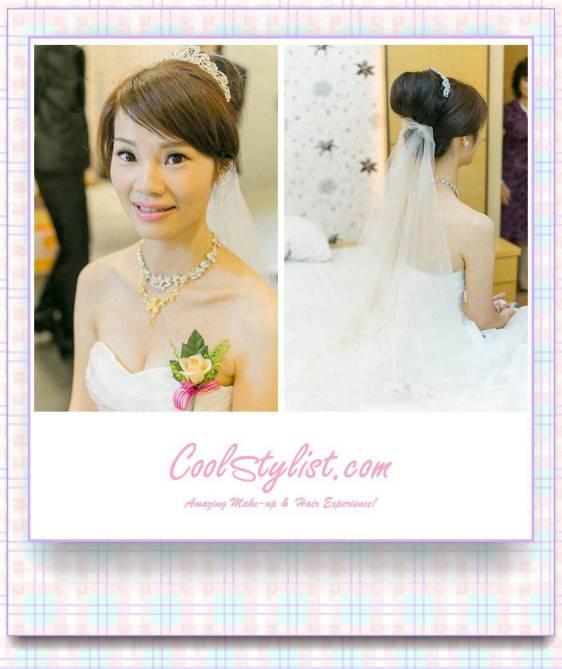 coolstylist-bridal03