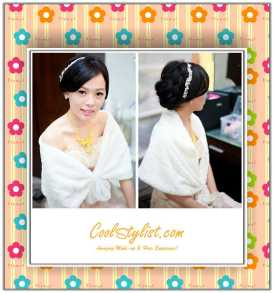 coolstylist-bridal05