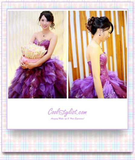 coolstylist-bridal07