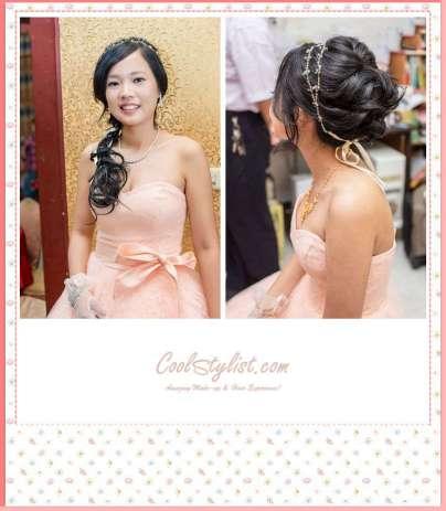 coolstylist-bridal09