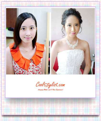 coolstylist-bridal10