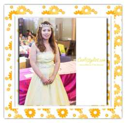 coolstylist-bridal12