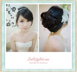 coolstylist-bridal13