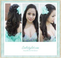 coolstylist-bridal14