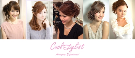 coolstylist party makeup 1