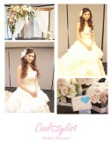 coolstylist-wedding-apple1_%e5%89%af%e6%9c%ac
