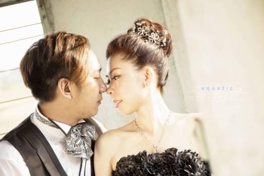 photographer-tango01