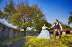 photographer-tango02