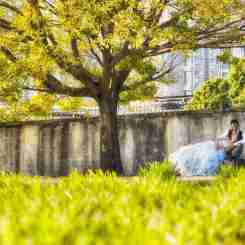 photographer-tango03