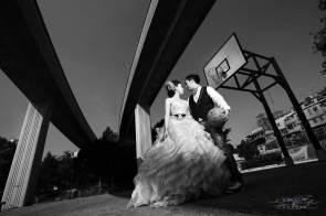 photographer-tango06