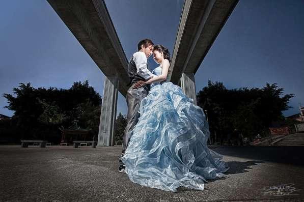 photographer-tango10