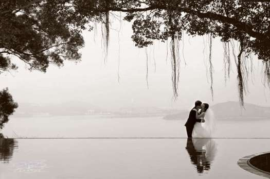 photographer-tango12