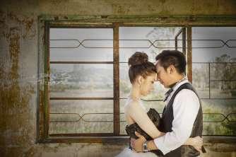 photographer-tango13