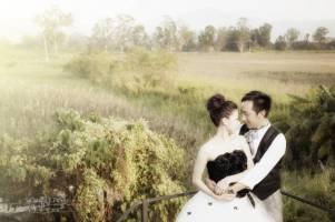 photographer-tango14