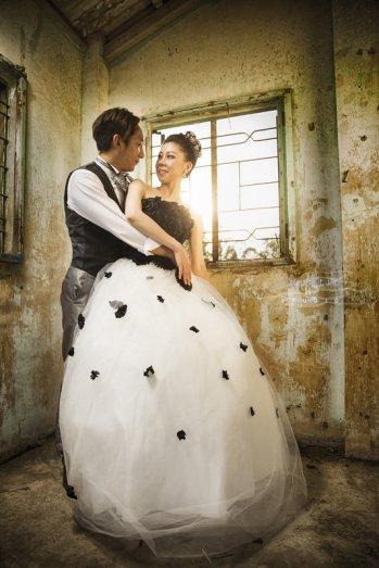 photographer-tango15