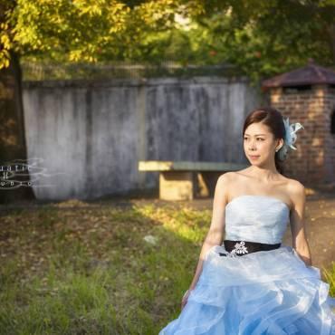 photographer-tango16