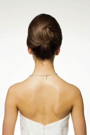 back-style-check_image_615_x