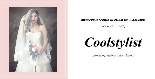 coolstylist 1000 single package2-01