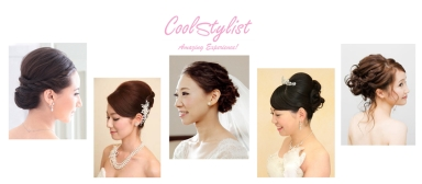 coolstylist bridal1