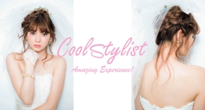 coolstylist home pic2