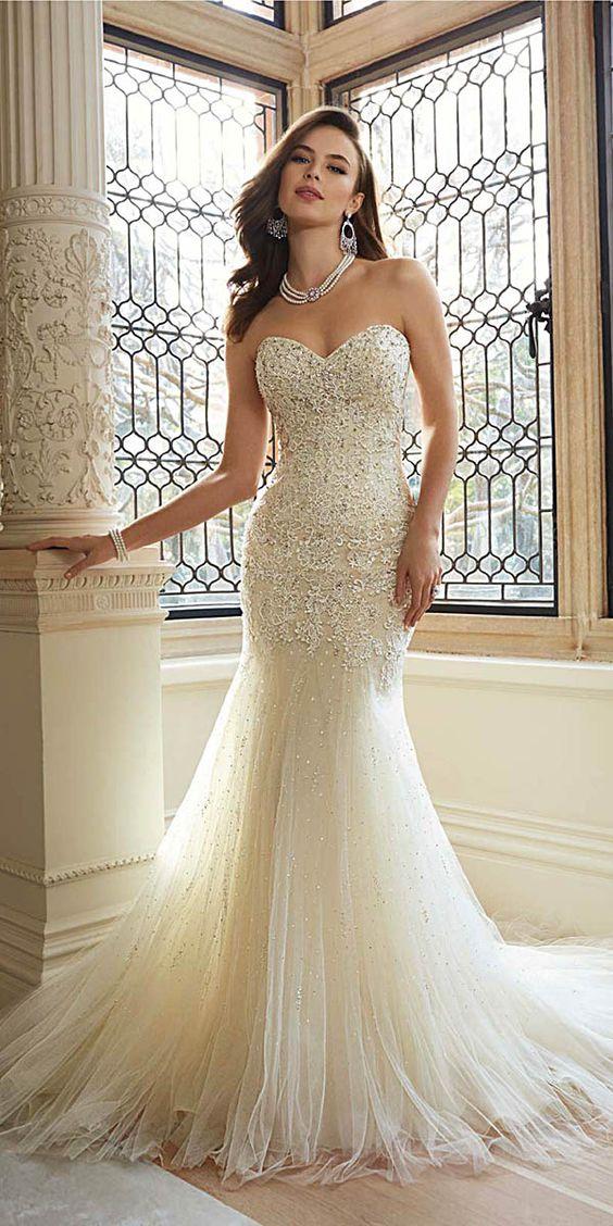 bridal dress.jpg
