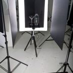 Commercial Product Photography4