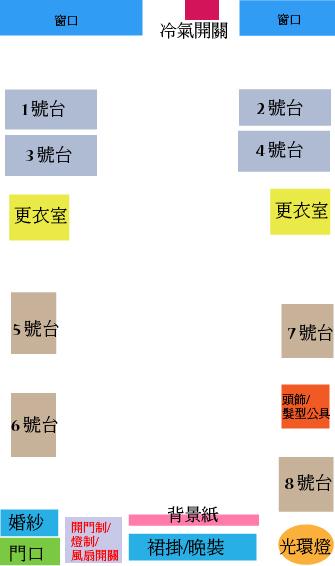 百利1707 floor plan.jpg
