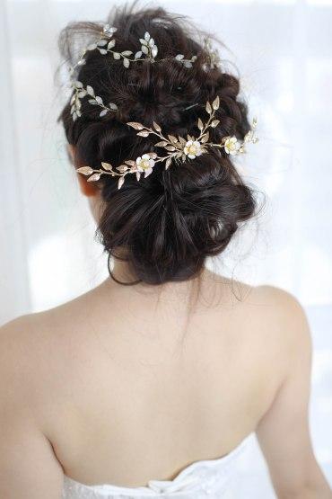 韓式新娘化妝髮型攝影_bridal_wedding_Korea_makeup_hairstyling_Top_MUA_paulstylist_photography_hk_stephanie-41