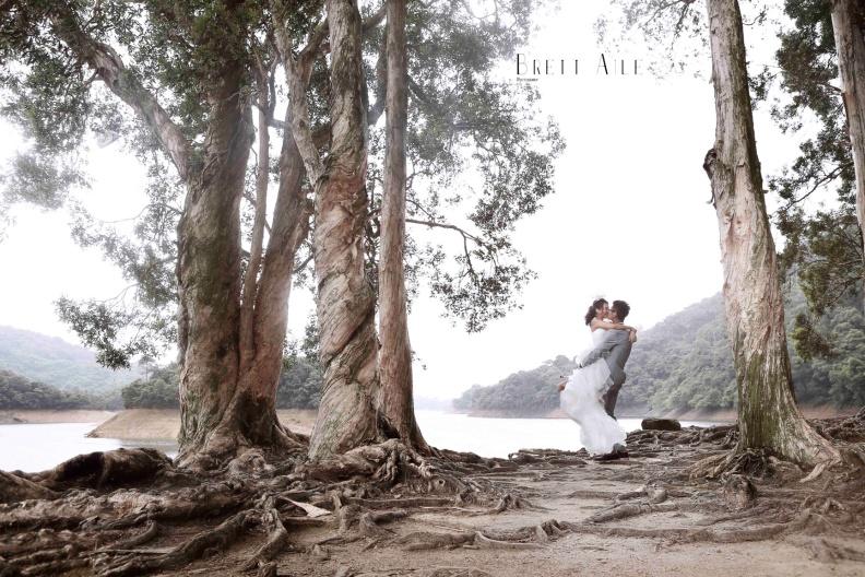 婚紗攝影香港推介 pre wedding hk coolstylist_-71