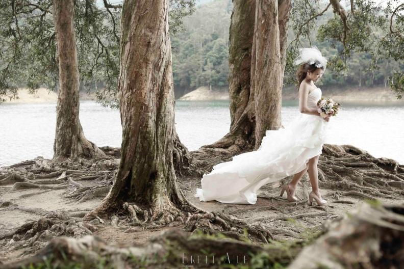 婚紗攝影香港推介 pre wedding hk coolstylist_-72