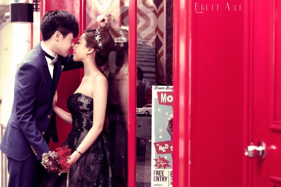 婚紗攝影香港推介 pre wedding hk coolstylist_-73