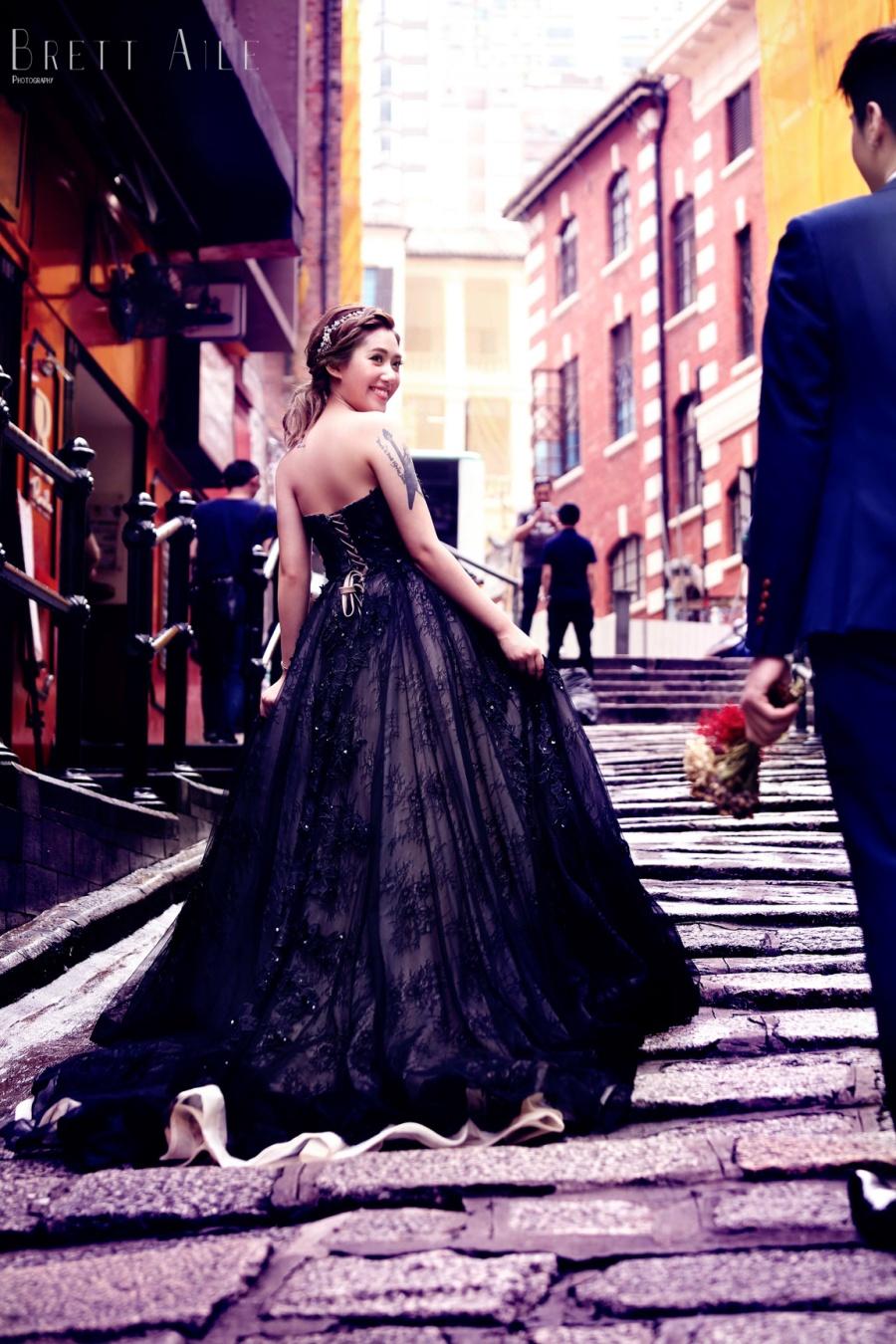 婚紗攝影香港推介 pre wedding hk coolstylist_-75
