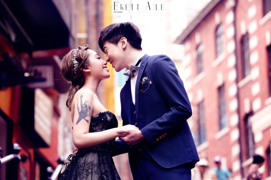 婚紗攝影香港推介 pre wedding hk coolstylist_-76