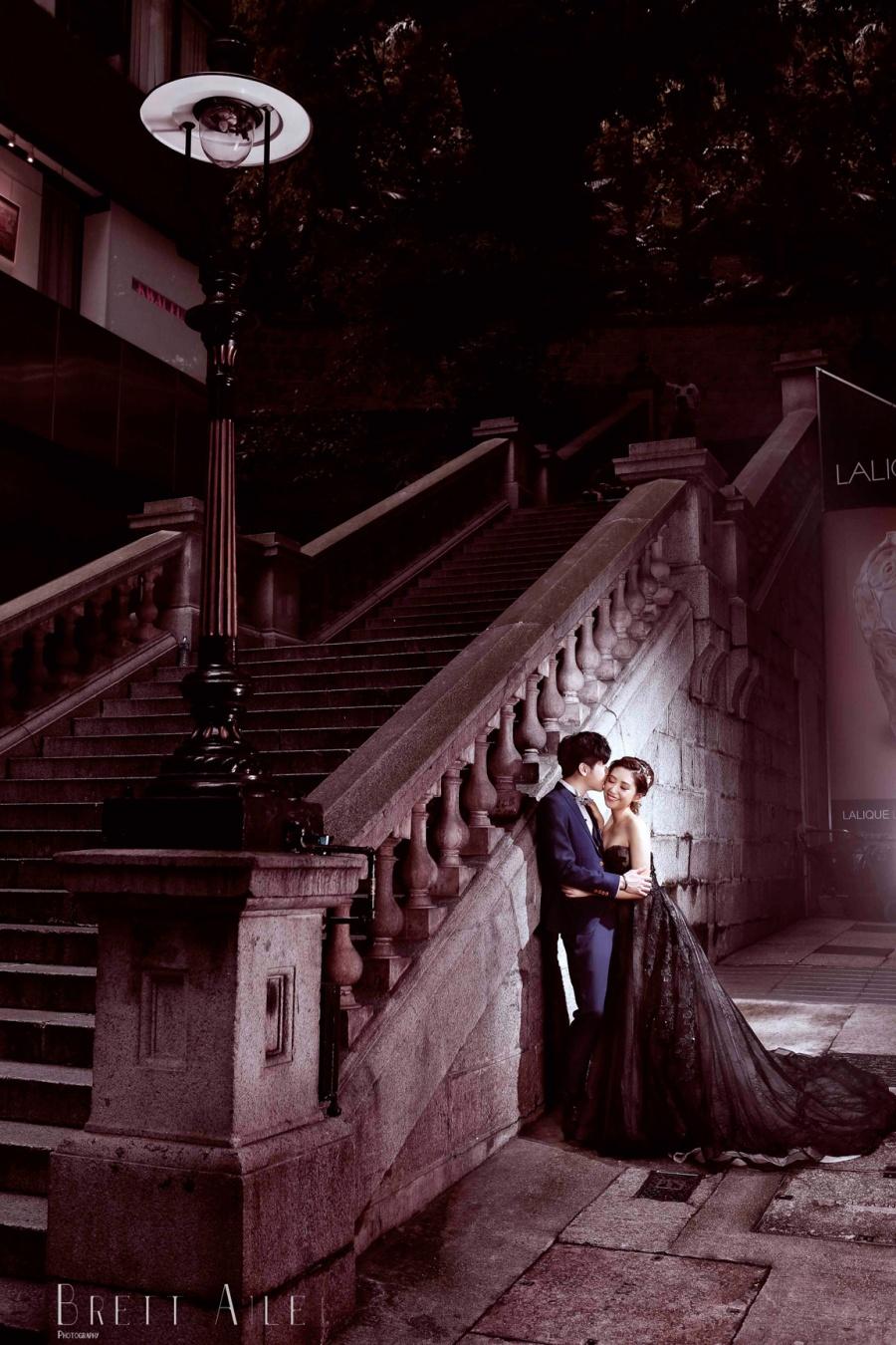 婚紗攝影香港推介 pre wedding hk coolstylist_-79