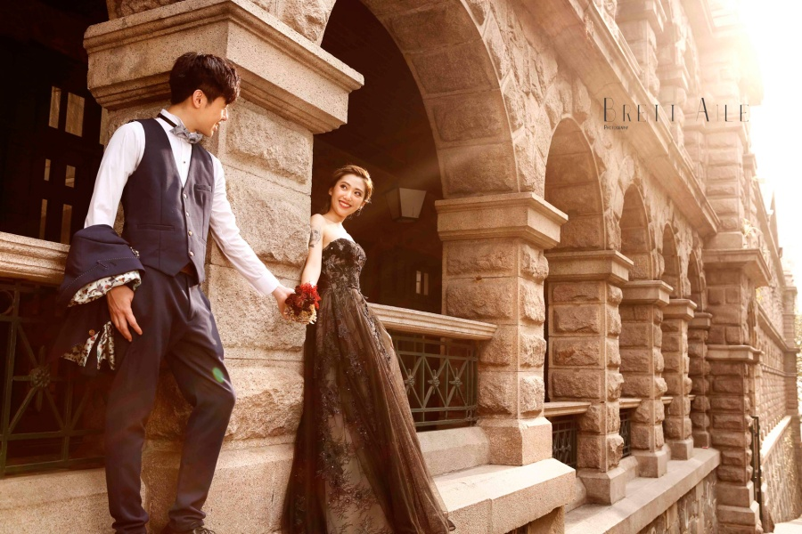 婚紗攝影香港推介 pre wedding hk coolstylist_-83