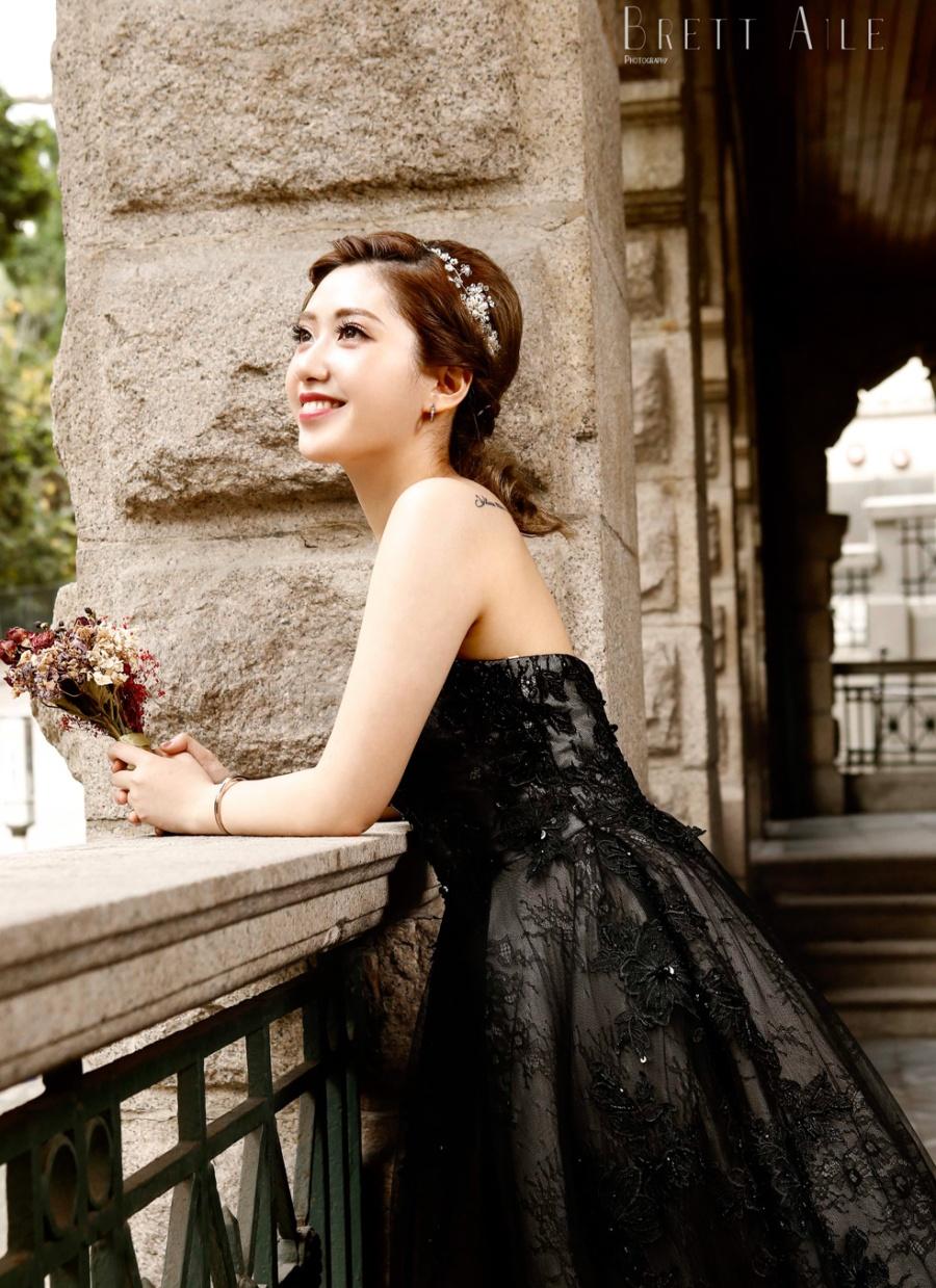 婚紗攝影香港推介 pre wedding hk coolstylist_-84